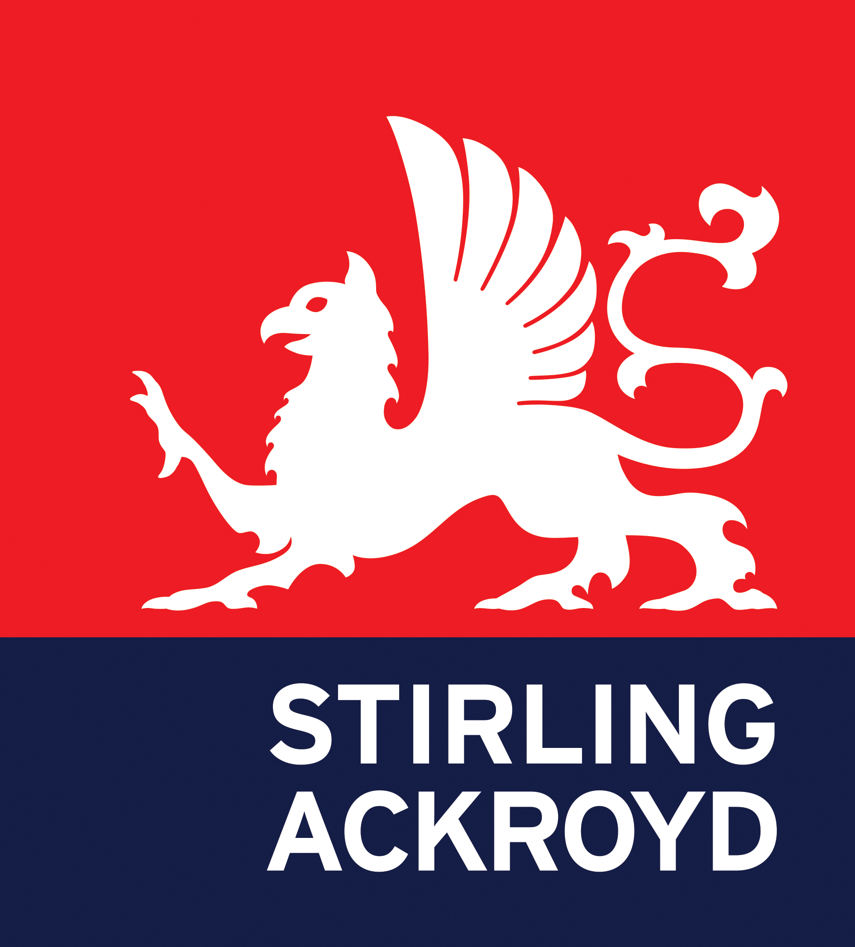 Stirling Ackroyd Estate Agents