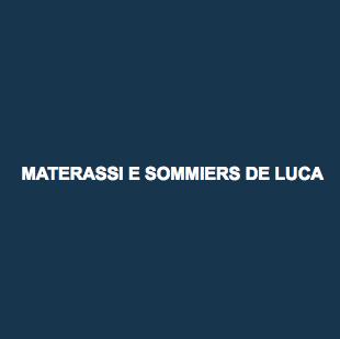 Materassi e Sommiers De Luca