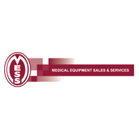 Medical Equipment Sales & Services