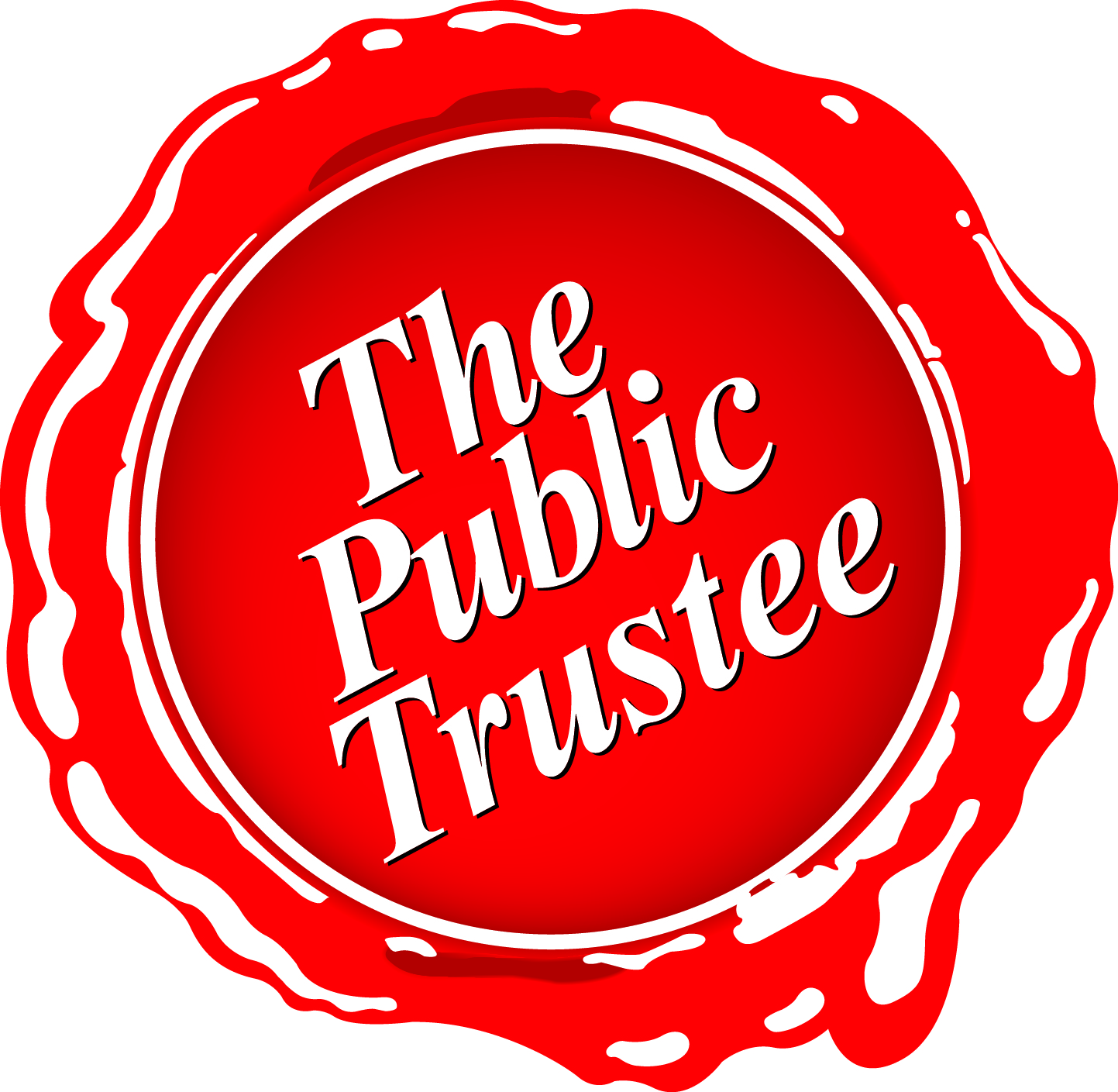 Public Trustee of Queensland - Rockhampton City, QLD 4700 - 1300 360 044 | ShowMeLocal.com