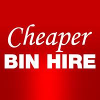 Cheaper Bin Hire - Warrandyte South, VIC 3134 - (03) 9876 1611 | ShowMeLocal.com