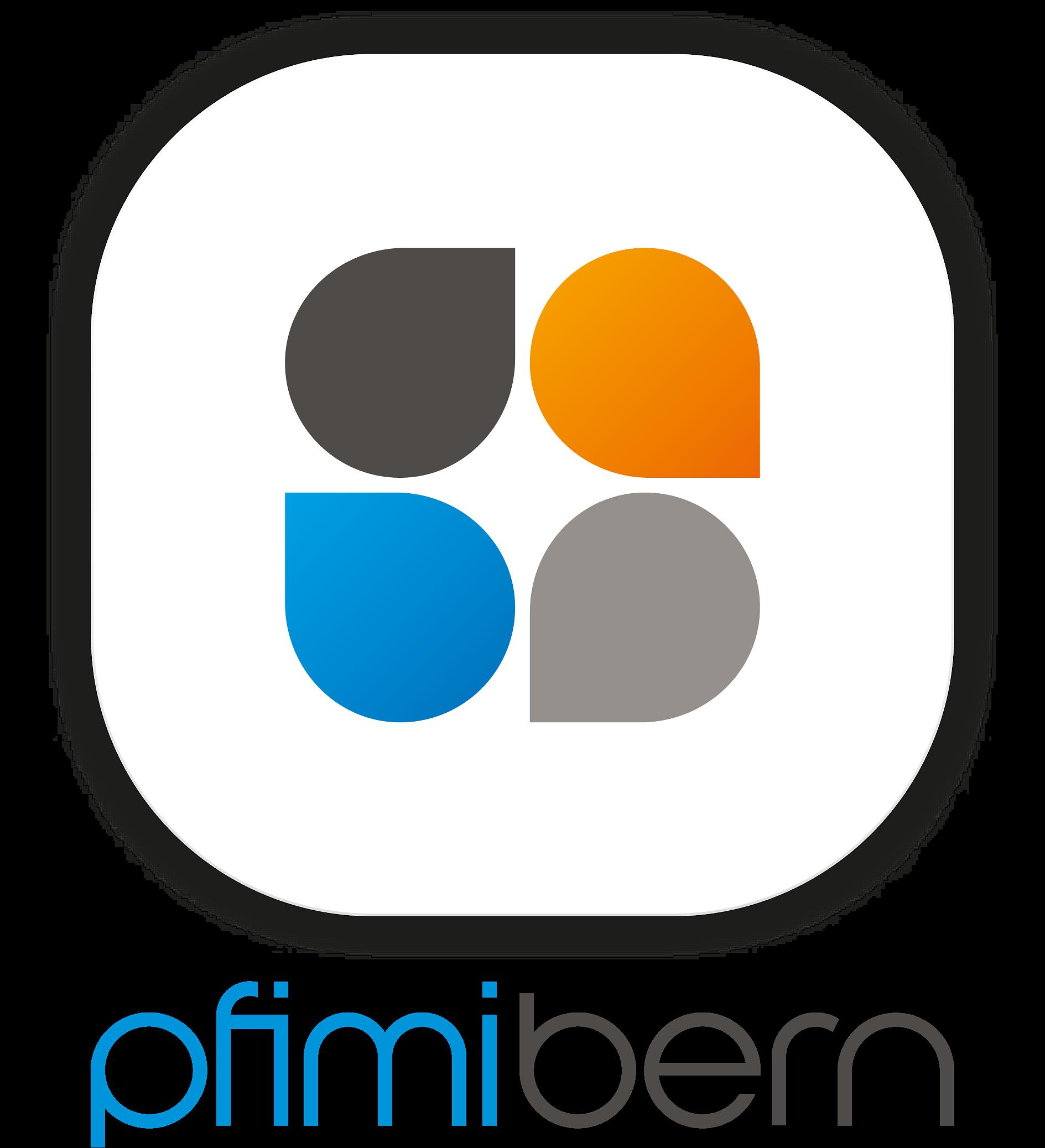 Pfimi Bern