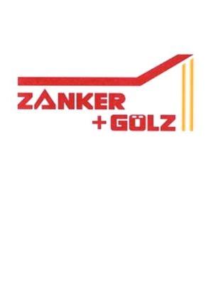 Zanker & Gölz GmbH