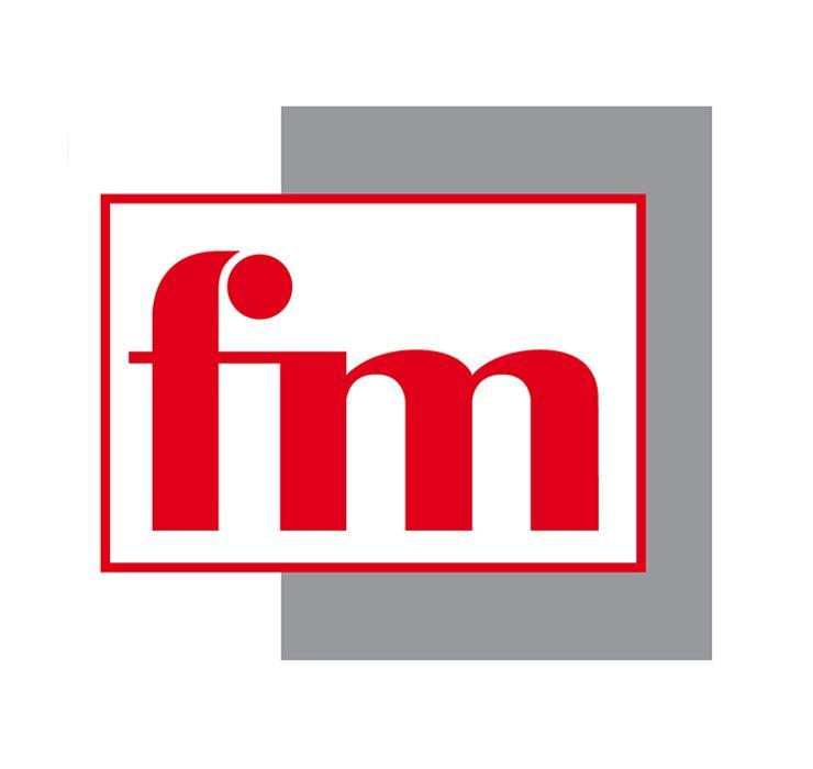 Logo von fm Büromöbel Ausstellung Bremen