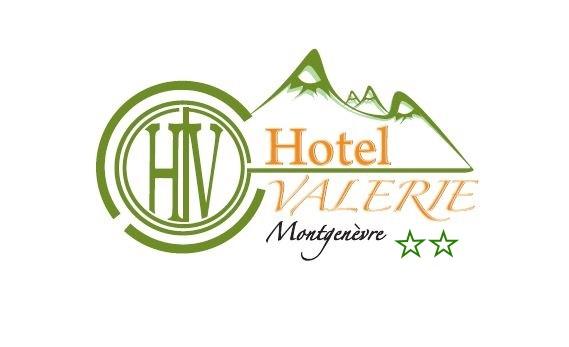 HOTEL VALERIE