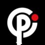 PJ CREATION