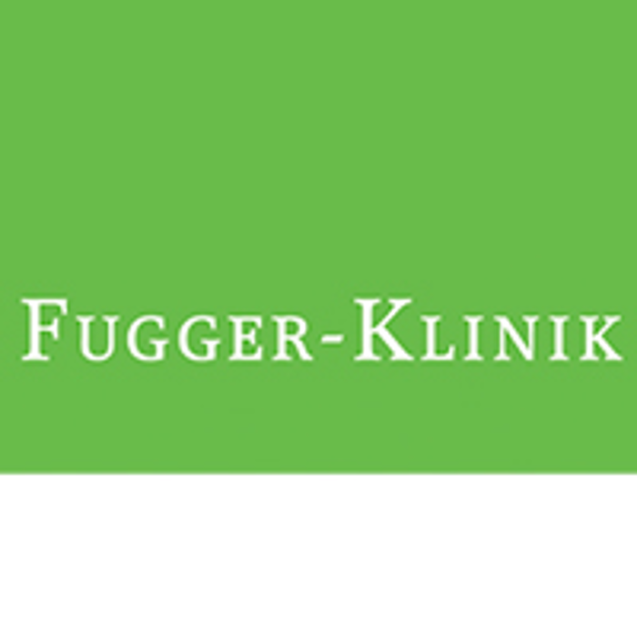 Bild zu Fugger-Klinik SRG - Senioren Residenz GmbH in Berlin