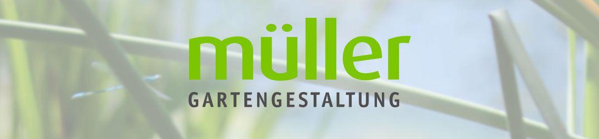 Blumen-Müller AG