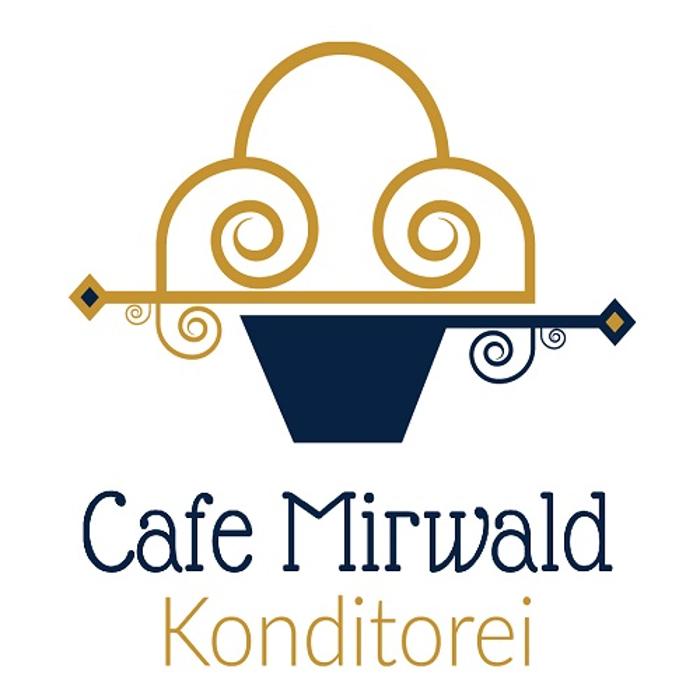 Bild zu Cafe Mirwald in Bad Nauheim