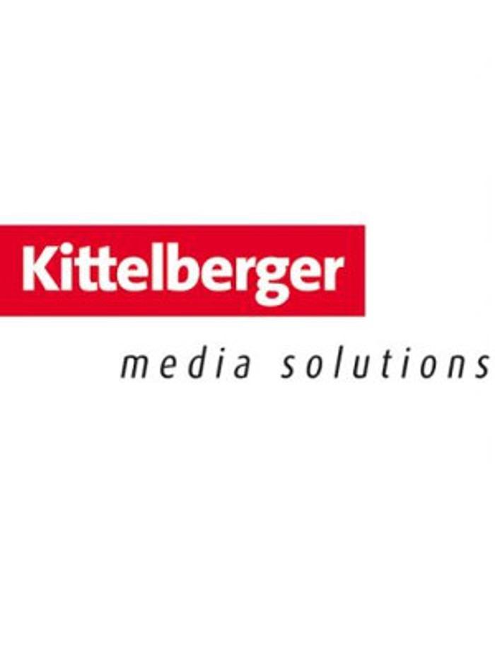 Bild zu Kittelberger media solutions GmbH in Reutlingen