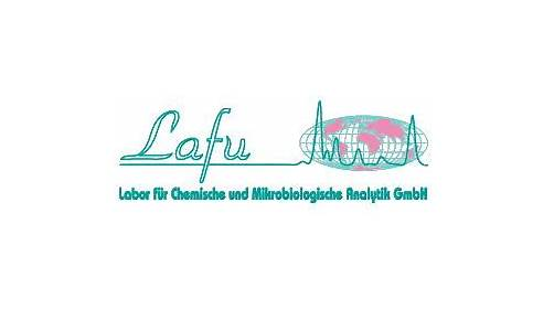 LAFU - Labor f. Chemische u. Mikrobiologische Analytik GmbH