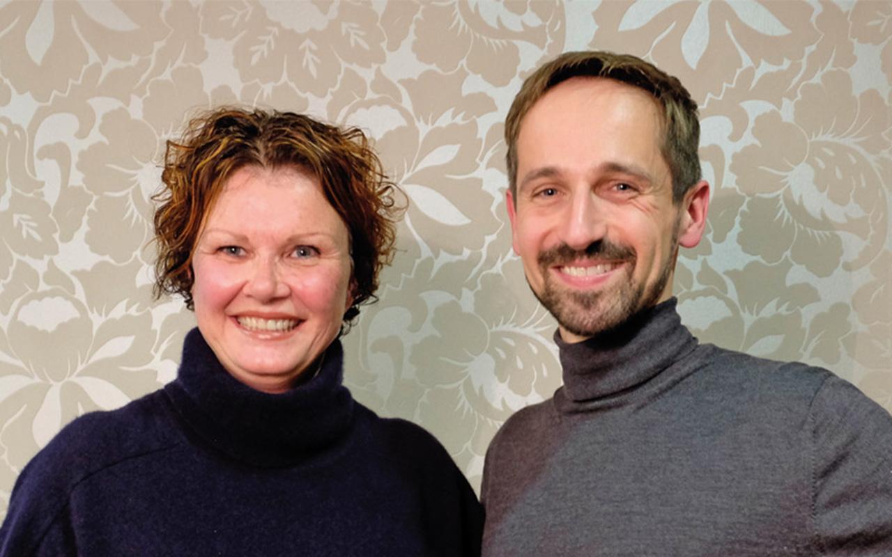 Praxis für Zahnheilkunde Dr. med. dent. Florian Wenninger, M.Sc.