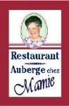 Auberge Restaurant Chez Mamie