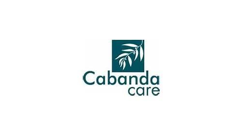 Cabanda Care Inc