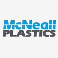 McNeall Plastics Pty Ltd - Clontarf, QLD 4019 - (07) 3883 4722   ShowMeLocal.com