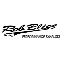 Rob Bliss Exhausts - Geebung, QLD 4034 - (07) 3265 2044   ShowMeLocal.com