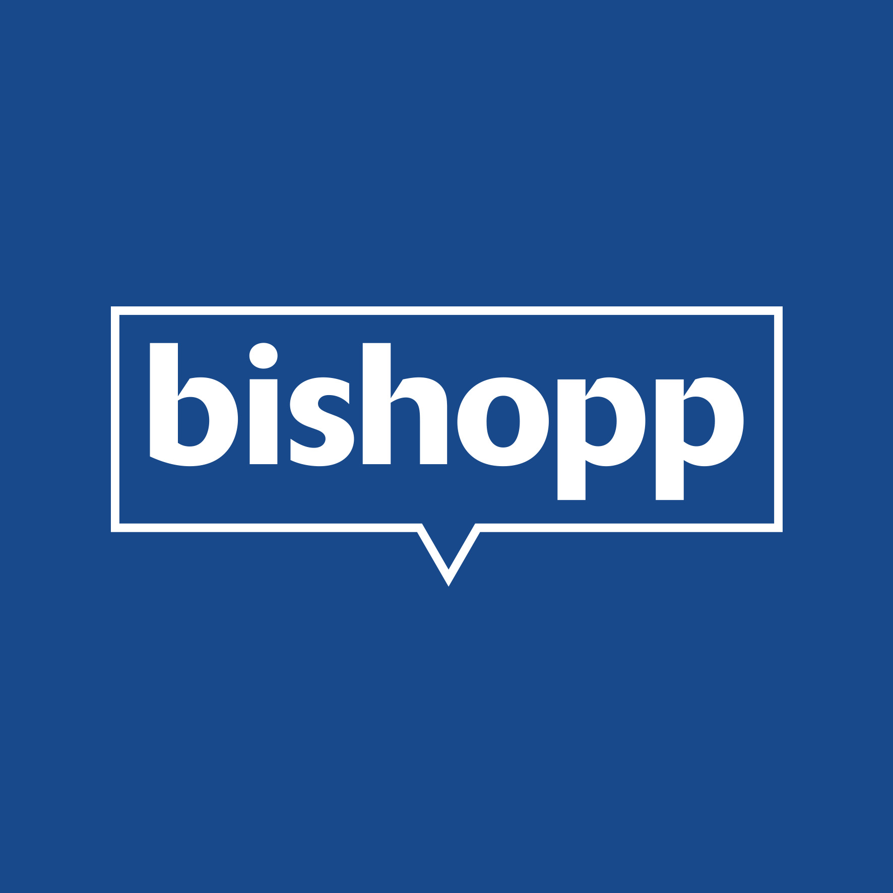 Bishopp Outdoor Advertising Pty Ltd - Kelvin Grove, QLD 4059 - (07) 3552 5600   ShowMeLocal.com