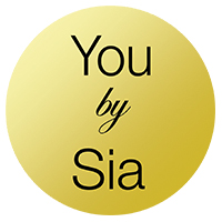 You By Sia