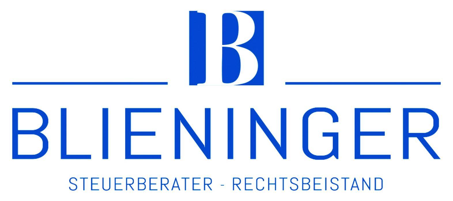 Bild zu Blieninger - Steuerberater Rechtsbeistand - Landshut in Landshut