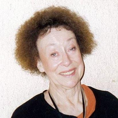 Jovita Maier lic.phil. Fachpsychologin für Psychotherapie FSP