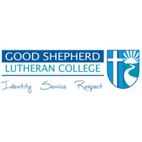 Good Shepherd Lutheran College NT