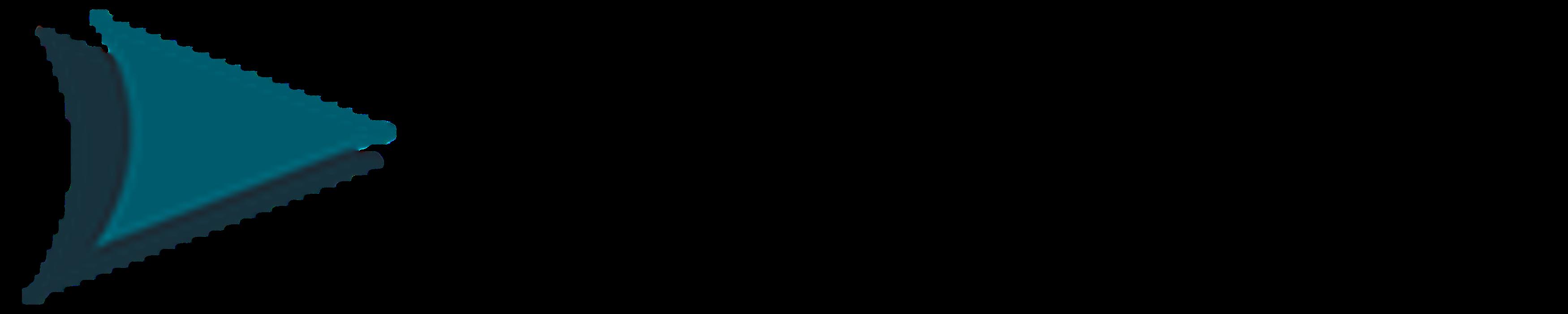 Symbiotec IT & Eventagentur GmbH