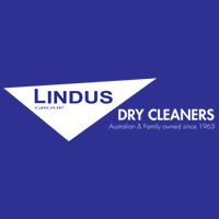Lindus Dry Cleaners