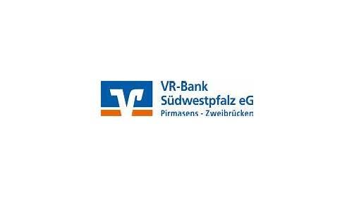 VR-Bank Südwestpfalz eG Pirmasens - Zweibrücken