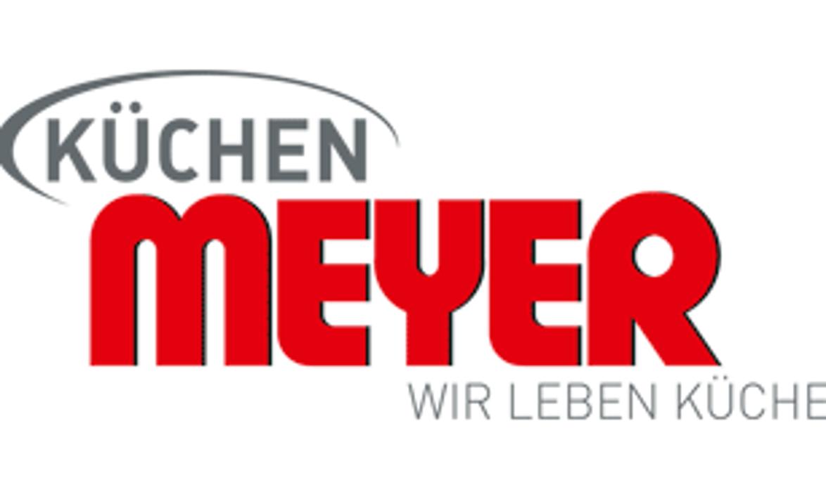 K chenstudio bielefeld 31 adressen im goyellow branchenbuch for Kuchenstudios in bielefeld