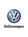 Keystar Volkswagen - Kippa-Ring, QLD 4021 - (07) 3480 8600 | ShowMeLocal.com