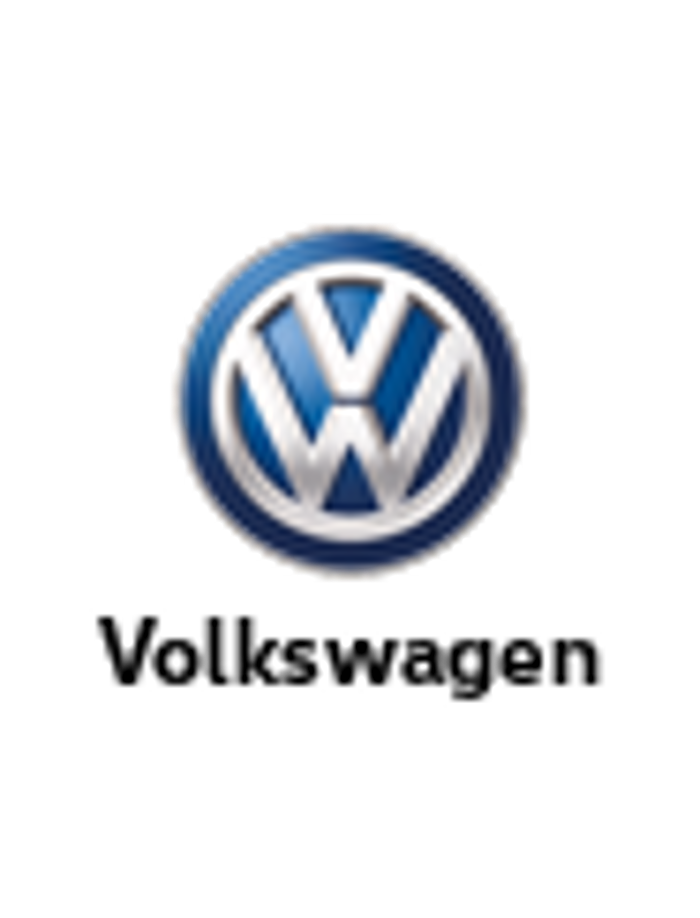 Denlo Volkswagen - Parramatta, NSW 2150 - (02) 9828 9777 | ShowMeLocal.com