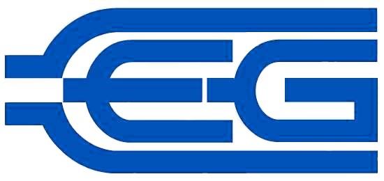 Göbelsmann GmbH Einbaugarnituren für erdverlegte Gas- und Wasserarmaturen