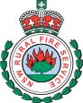 NSW Rural Fire Service - Dubbo, NSW 2830 - (02) 6881 3900 | ShowMeLocal.com