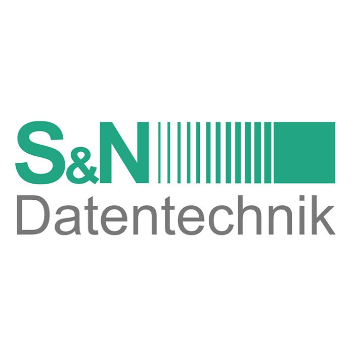 Bild zu S&N Systemhaus für Netzwerk- und Datentechnik GmbH in Rostock