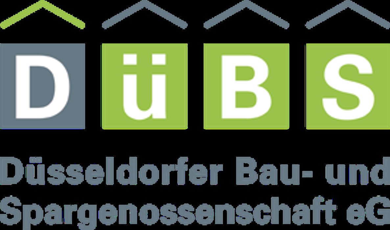 Bild zu Düsseldorfer Bau- und Spargenossenschaft e.G. (DüBS) in Düsseldorf