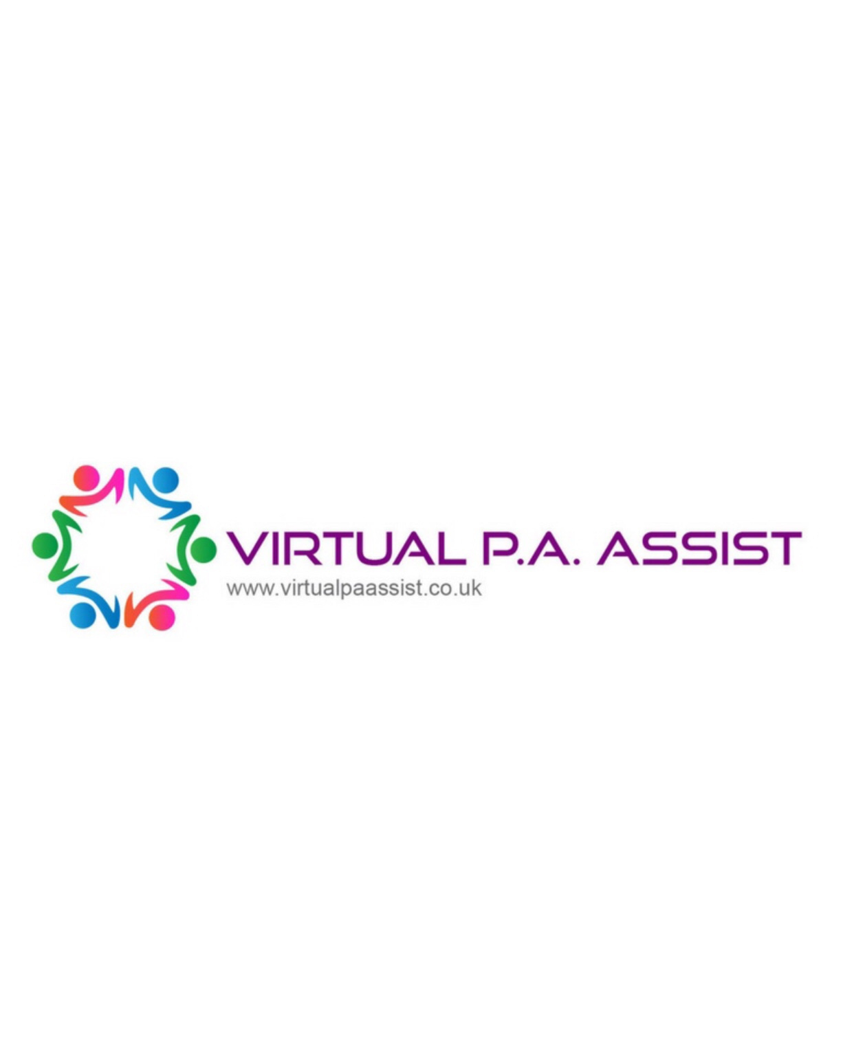 Virtual PA Assist