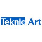 Construction et Toiture Teknic Art