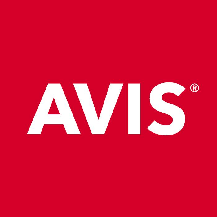 Avis Car & Truck Rental Alice Springs