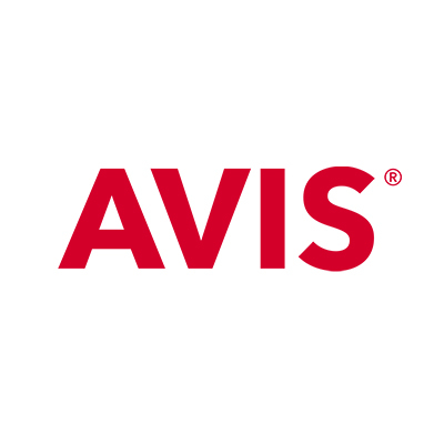 Avis Car & Truck Rental