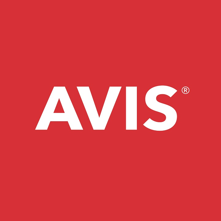 Avis Car & Truck Rental Moree