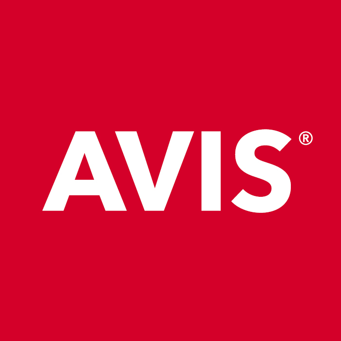 Avis Car & Truck Rental Rockhampton