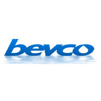 Bevco Pty Ltd