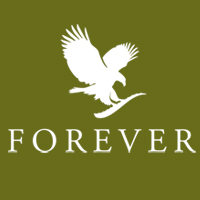 Forever Living Products Aust Pty Ltd - Northmead, NSW 2152 - (02) 9635 3011 | ShowMeLocal.com