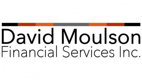 David Moulson Financial Services Inc.