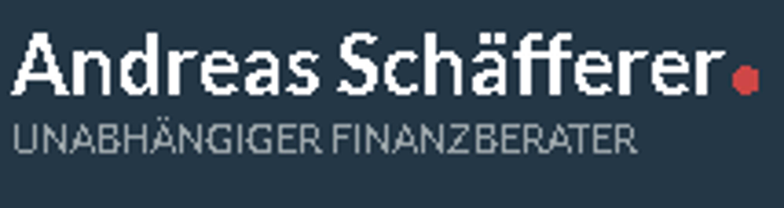 Bild zu Schäfferer, Andreas FVB Versicherungsfachmann in Ergolding