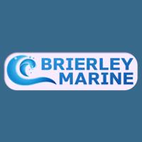 Brierley Marine