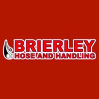 Brierley Hose & Handling