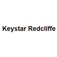 Keystar Redcliffe Fiat Chrysler Jeep Dodge Fiat Professional - Kippa-Ring, QLD 4021 - (07) 3480 8600 | ShowMeLocal.com