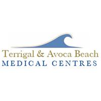 Terrigal Medical Centre