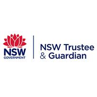 NSW Trustee & Guardian